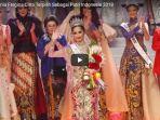 sonia-fergina-citra-terpilih-sebagai-putri-indonesia-2018_20180310_172121.jpg