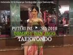 sonia-puteri-indonesia-2018-rupanya-tomboy-dan-jago-taekwondo_20180310_122711.jpg