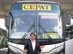 sopir-bus-eka_20180305_075425.jpg