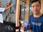 Temukan Uang Rp 10 Juta di Jalan, Seorang Sopir Pilih Kembalikan Usai Lihat Postingan di Facebook