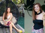 sopit-nenek-cantik-usia-57-tahun-asal-thailand.jpg