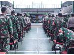 Soal Bom Bunuh Diri Makassar dan Teror Mabes Polri, Gus Nabil: Jangan Sampai Terkoyak Negeri Ini