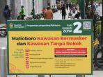 sosialisasi-merokok-di-malioboro-denda-rp-75-juta_20201117_115114.jpg