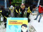 sosialisasi-virus-corona-bagi-siswa-di-natuna_20200208_181730.jpg