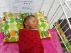 sosok-bayi-ditemukan-di-ciputat_20180308_140054.jpg