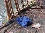 sosok-mayat-bayi-kondisi-membusuk-ditemukan-di-aliran-kali-baru-ciracas.jpg