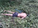 sosok-mayat-di-hutan_20170222_173300.jpg
