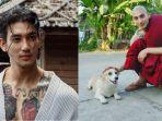 sosok-paing-thakon-aktor-serta-model-yang-ditangkap-militer-myanmar-nbnn.jpg