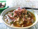 7 Soto Ayam Enak di Semarang, Ada Soto Ayam Bu Nik Pekunden
