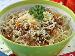 spagheti-bolognaise.jpg