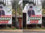 spanduk-bergambar-aktor-korea-selatan-lee-min-ho-viral-di-jagat-maya.jpg