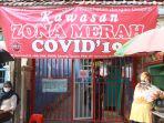 Rencana Perpanjangan PPKM di DKI, Wagub Ariza Koordinasi dengan Pemerintah Pusat dan Satgas Covid-19