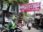 POPULER Nasional: 3 Anggota KKB Papua Serahkan Diri | Lolos Mudik Bakal Didatangi Polisi