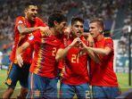 spanyol-u-21-juara-piala-eropa-u-21-2019.jpg