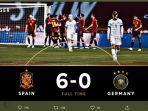 spanyol-vs-jerman-0-6.jpg