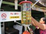 spbu-pertamini-di-denpasar-bali_20150413_150707.jpg