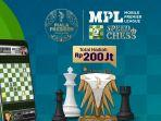 speed-chess1.jpg