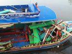 speedboat-semoga-abadi-04-tabrakan-di-muba.jpg