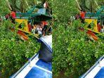 speedboat-yang-kecelakaan-di-tanatidung_20180522_161943.jpg