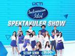 spektakuler-show-indonesian-idol.jpg