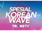 spesial-korean-wave-nct-dream-hut-transmedia.jpg