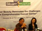 spesialis-bedah-onkologi-dari-rumah-sakit-siloam-mrccc-dr-dr-samuel-j-haryono-spb_20151107_075802.jpg