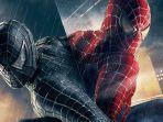 spider-man-972019-1.jpg