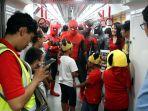 spider-man-di-lrt-galang-dana-untuk-penderita-hydrocephalus_20190721_232839.jpg