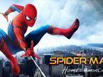 spider-man-homecoming.jpg