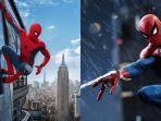 spiderman-keluar-dari-karakter-marvel.jpg