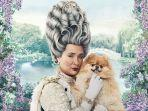 spinoff-queen-charlotte-bridgert-20210515122708.jpg