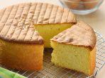 sponge-cake_20181018_132212.jpg