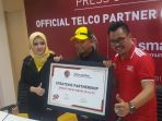 sponsor-sriwijaya-fc_20180501_084304.jpg