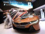 sport-car-listrik-masa-depan-bmw-i8-roadster-diluncurkan_20180803_002006.jpg