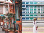 spot-foto-instagramable-di-singapura-litte-india-dan-old-hill.jpg