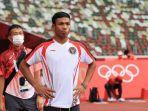 sprinter-100-meter-indonesia-lalu-muhammad-zohri-saat-menjalani-adaptasi.jpg
