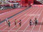 sprinter-indonesia-alvin-tehupeiory-di-olimpiade-tokyo-2021.jpg