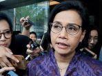 Indonesia Pinjam 1,5 Miliar Dolar ke Australia untuk Tangani Pandemi Covid 19