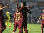 sriwija-fc-vs-muba-babel-united-di-laga-liga-2-indonesia_20211006_224112.jpg
