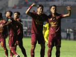 sriwija-fc-vs-muba-babel-united-di-laga-liga-2-indonesia_20211006_224208.jpg