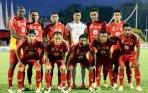 sriwijaya-fc-kalahkan-semen-padang-fc-di-scm-cup-2015_20150120_180125.jpg
