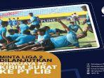 sriwijaya-fc-liga-2-2020.jpg