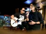 Chord Gitar Jangan Pernah Berubah - ST12: Biarkan Waktu Teruslah Berputar