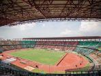 stadion-gelora-bung-tomo-surabaya-2.jpg