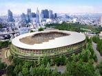 stadion-jepang-nih3.jpg