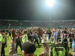 stadion-kanjuruhan-rusuh-arema-fc-malang_20180416_002756.jpg