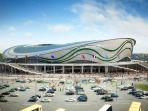 stadion-kazan-arena_20180714_131159.jpg