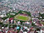 stadion-mattoanging-andi-mattalatta-saat-diabadikan-dari-kamera-drone.jpg