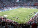 stadion-nizhny-novgorod-rusia_20180706_131150.jpg