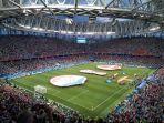 stadion-nizhny-novgorod_20180702_051607.jpg